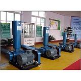 鼓风机噪声治理,鼓风机噪音处理,风机噪音治理方案