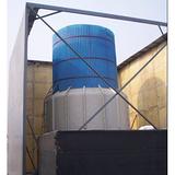 锅炉噪声治理,锅炉房噪音治理,锅炉房噪声治理措施
