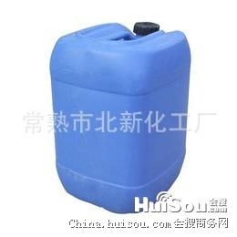 CP盐酸36.5%——38%