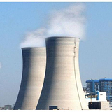 电厂噪声治理,电厂噪音治理,发电厂噪声治理措施