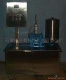 供应铰链阻尼器加油机-导轨阻尼油加油机-质优价廉