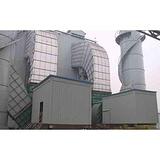 风机噪声治理,风机噪音处理,鼓风机噪声治理
