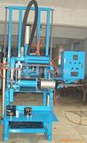 供应推力轴承自动加脂机