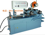 供应冲床自动送料机/锯床自动送料机/送料机 送料精准 无需调整