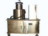供应金泰福特齿轮箱定量加脂机