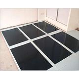 五彩阳光碳晶电热板大量成批供应