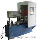 供应数控自动送料机/冲床自动送料机/锯床自动送料机 无需调整
