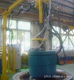 供应工程机械专用回转支承油脂加脂器