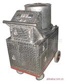 供应圆锥滚子轴承加油机