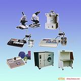 供应水厂设备,水厂QS认证全套化验室设备