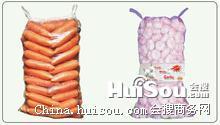 编织袋|加工编织袋|编织袋生产