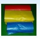 薄膜袋 LDPE薄膜 HDPE薄膜