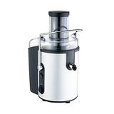 榨汁机HX-J01