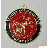 勋章加工,奖章厂家,奖牌生产,企业纪念章,奖盘