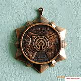 勋章,奖章,奖牌,金属徽章,勋章厂家,勋章生产