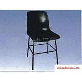 防静电加固靠背椅