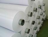 塑料薄膜(农用膜)2