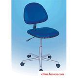 防静电可调靠背椅