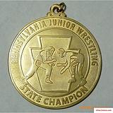 金属纪念章,锌合金纪念币,纪念章厂家,纪念币加工