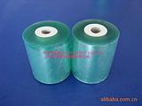 PVC塑料薄膜