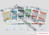 JNC株式会社微生物菌测试片