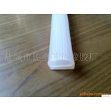 供应E型硅胶条e型条硅胶条密封件