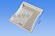 47X40X8cm鹅卵石花纹盖板2(1)