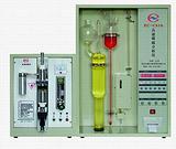 供应高合金钢成分化验仪器检测设备