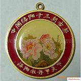 旅游纪念章,展览会纪念章,活动纪念章,人物纪念章