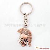 金属钥匙扣,钥匙扣制作,钥匙扣生产,金属钥匙扣定制