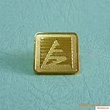磨砂徽章,压铜徽章,企业徽章,五金徽章,广告徽章