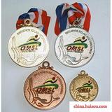 奖章制作,奖牌加工,勋章厂家,金属奖章,奖牌