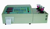铜合金多元素分析仪化验检测设备