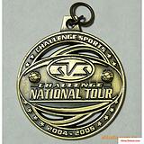 badge,铜质纪念章,铜质纪念章,奖章生产,勋章