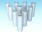 塑料薄膜(农用膜)