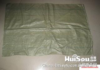厂家供应 编织袋 纤维袋 蛇皮袋 价格实惠,质量