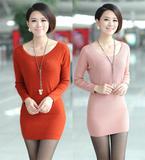山东哪里有便宜秋装批发市场成都到哪里去批发最便宜女装广州哪
