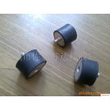 供应跑步机橡胶垫
