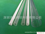供应pvc塑胶管,塑胶硬管,硬管,PVC管,PVC软管,PVC硬管