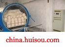 供应涤纶线蒸纱机