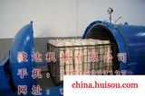 纺织蒸箱厂家|纺织蒸箱原理|纺织蒸箱型号