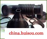 供应宝安橡胶制品,龙华橡胶制品 硅橡胶杂件,工业用橡胶制品