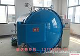 蒸纱锅优势|蒸纱锅作用|蒸纱锅功能|蒸纱锅工艺
