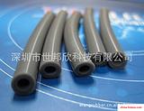 供应工业用硅胶管,导热管