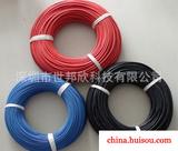 深圳硅胶管条厂,生产无毒硅胶管条,食品级硅胶管,进口硅胶管