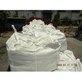 供应江苏南京氯化钙、苏州氯化钙、无锡氯化钙、常州氯化钙、淮安氯化
