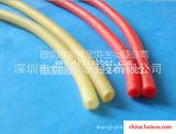 优质天然乳胶管 进口乳胶管条