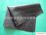 供应深圳橡胶片,深圳硅胶片,黑色橡胶片,橡胶片厂,硅胶片材