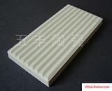 供应耐酸瓷板,防腐设备