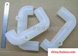 深圳模压厂,硅胶模压厂,橡胶模压厂